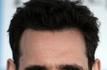 Matt Dillon séduira Annette Bening pour Imogene