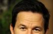 Mark Wahlberg membre de la DEA ?