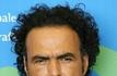Alejandro González Inárritu : il était une fois dans l'Ouest