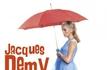 Le Festival du film de Saint-Sébastien chantera pour Jacques Demy