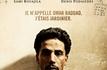 Le Maroc pr�sente Omar m'a tuer aux Oscars 2012