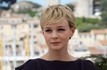 Carey Mulligan : après Drive, place au thriller sexuel