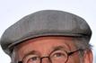 Steven Spielberg lancera sa Robopocalypse en 2013
