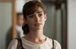 Anne Hathaway ambitieuse mais malheureuse ?