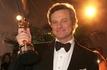 Colin Firth dans l'enfer des camps japonais
