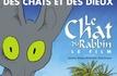 Les chats à l'honneur pour l'Oscar européen d'animation
