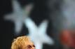 Le film biographique d'Elton John se concr�tise