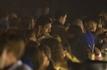 Nuit blanche avec Tomer Sisley aura un remake US