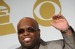 Cee-Lo Green, R. Kelly et Whitney Houston pour le remake de Sparkle
