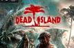 Le jeu vidéo Dead Island sera adapté au cinéma