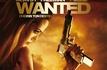 Wanted 2 se concr�tise sans Angelina Jolie