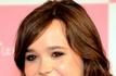 Ellen Page au coeur d'un triangle amoureux