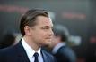 Leonardo DiCaprio en pleine Guerre froide