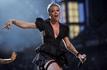 Pink et Gwyneth Paltrow en accro du sexe