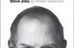 La vie de Steve Jobs prête à être adaptée au cinéma