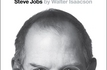 La vie de Steve Jobs pr�te � �tre adapt�e au cin�ma