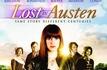 Jane Austen campe sur grand écran