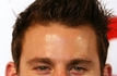 Channing Tatum sera la victime de Steve Carell