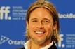 Brad Pitt & Guy Ritchie : les retrouvailles ?