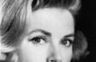 La vie de Grace Kelly portée au cinéma