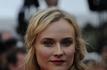 Diane Kruger face à Tom Cruise dans Oblivion ?