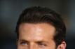 Bradley Cooper renonce aux agents très spéciaux de Soderbergh