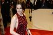 Akira : Kristen Stewart barre la route � Keira Knightley