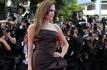 Angelina Jolie se lance dans l'aventure pour Ridley Scott
