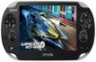 Les jeux qui seront acessibles sur la PlayStation Vita dévoilés !