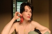 Juliette Binoche sera Camille Claudel