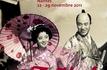 L'Asie reçoit les Montgolfières du 33e Festival des 3 continents