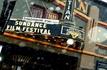 Le Festival de Sundance 2012 dévoile sa compétition