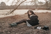 Camélia Jordana fait ses débuts au cinéma