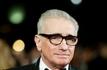 Martin Scorsese relance son Silence