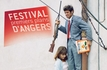 Christophe Honoré présidera le jury du Festival Premiers plans d'Angers