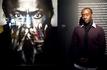 Miles Davis : Don Cheadle concrétise son projet de biopic