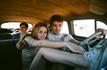 1ères rumeurs : Sur la route se rapprocherait du Festival de Cannes 2012