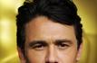 James Franco dans la peau du photographe Robert Mapplethorpe