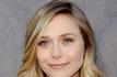 Elizabeth Olsen face à Daniel Radcliffe en pleine Beat Generation