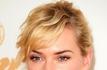 Kate Winslet intègre Le Cercle littéraire des amateurs d'épluchures de patates