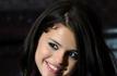 Selena Gomez dans l'adaptation du roman Le Ciel est partout
