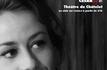 L'affiche des César 2012 rend hommage à Annie Girardot
