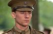Tom Hiddleston rejoint le casting du prochain Jim Jarmusch