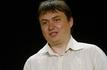Apr�s l'avortement Cristian Mungiu s'int�resse � l'exorcisme