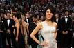 Marisa Tomei, héroïne d'un projet initié par Paul Newman