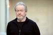Ridley Scott s'associe au romancier Cormac McCarthy