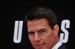 Oscars 2012 : un autre Tom va remettre un prix