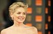 Un nouveau thriller sexy pour Sharon Stone