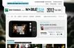 Mobile Film Festival 2012 : le palmarès