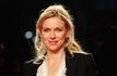 Naomi Watts remplace Jessica Chastain pour camper Lady Di